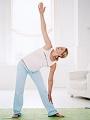 Vežbanje tokom trudnoće_3