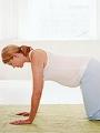 Vežbanje tokom trudnoće_4