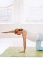 Vežbanje tokom trudnoće_6